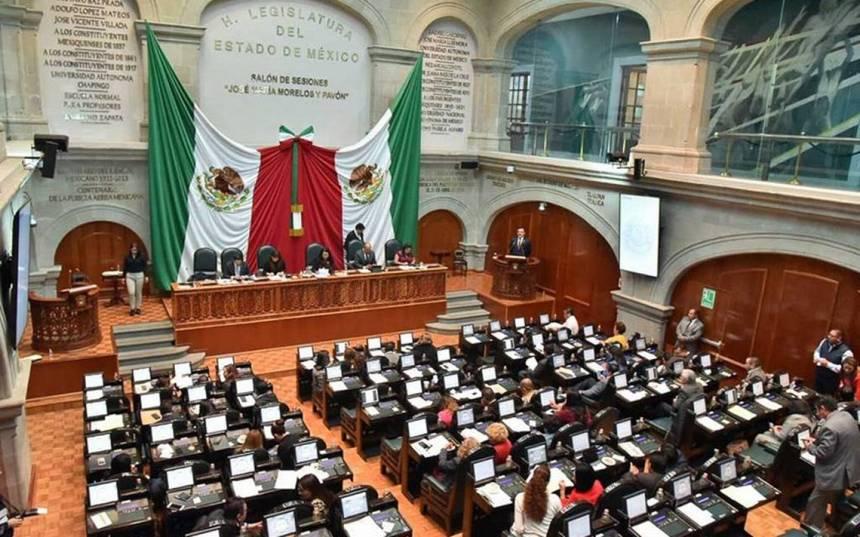 Legislatura del Edomex.jpg
