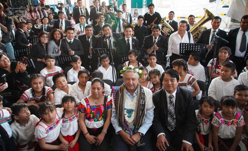 5-01-2019-DIALOGO-CON-PUEBLOS-INDIGENAS-TEXCOCO-ESTADO-DE-MEXICO-FOTO-01