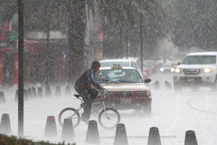 lluvias_ciudad-4_7