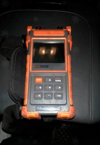 IMG-20200725-WA0033