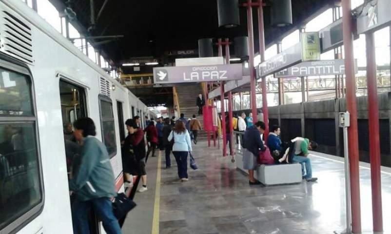 metro-linea-A
