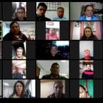 RECONOCE IIFAEM LABOR DE 59 ARTESANAS Y ARTESANOS MEXIQUENSES