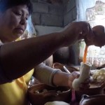 EXPLORAN TRADICIÓN DE LOS TAMALES DE OLLITA DE OCOYOACAC