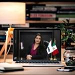 REALIZARÁ INFO CDMX EL FORO INTERNACIONAL DE PROTECCIÓN DE DATOS PERSONALES 2021. PANDEMIA Y CIBERSEGURIDAD