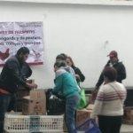 DETECTAN VIRUS HEMORRÁGICO QUE AFECTA A CONEJOS EN TEXCOCO