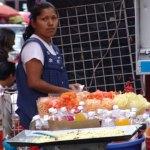 Pérdida de autonomía económica y un retroceso de 10 años para las mujeres