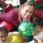 HERMANA DE EX ALCALDE DE CHIAUTLA, QUIERE SER CANDIDATA POR EL PRI; HAY INCONFORMIDAD