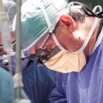 REGISTRAN TRES DONACIONES MULTIORGÁNICAS EN EL EDOMÉX, INFORMA CETRAEM