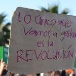 Educación sexual para infantes y adolescentes, puntos centrales del Parlamento sobre aborto en Puebla