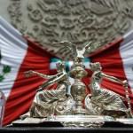 Termina legislatura con pendientes a favor de los derechos de las mujeres