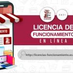 Ecatepec otorga licencias de funcionamiento en línea para reactivar la economía y evitar contagios