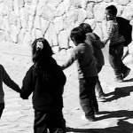 Publican en DOF Protocolo para atender a niñez en orfandad por feminicidio
