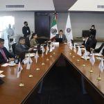 En Conferencia Nacional de Secretarios de Seguridad Pública aprobaron reforzar estrategias de ciberseguridad