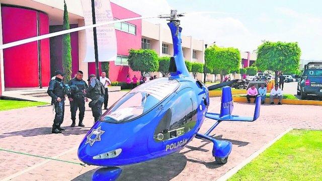 girocopteros_valle_de_chalco_aeronave_sky_dls_francisco_tenorio_contreras