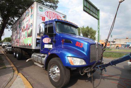 detenidos trailer (2)