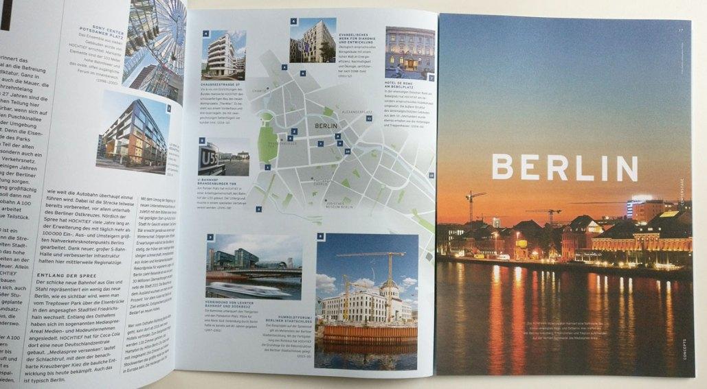 Concepts Berlin Torsten Meise