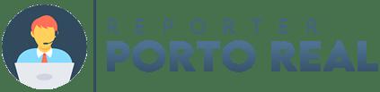 Reporter Porto Real