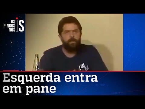 Relembre: Lula já defendeu pena de morte