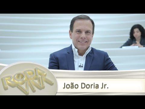 João Doria Jr. – 28/07/2014