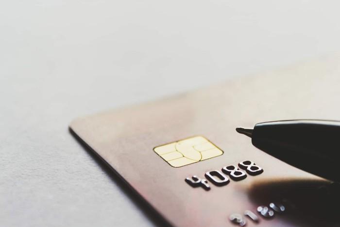 Como fazer cartão de crédito Nubank? Veja as possibilidades