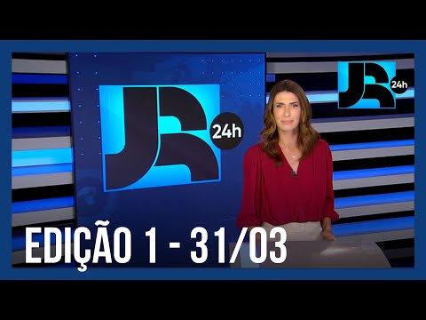 Quase 2,5 milhões de brasileiros perderam o emprego em um ano
