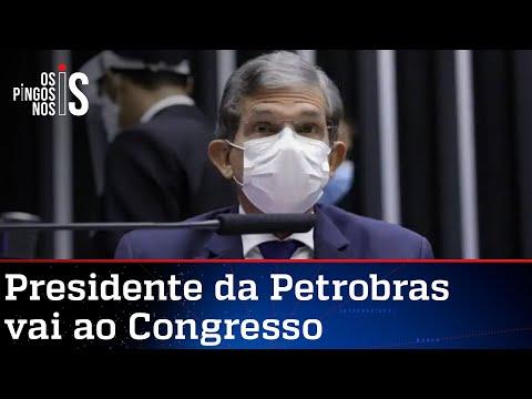 General Silva e Luna vai à Câmara esclarecer alta dos combustíveis
