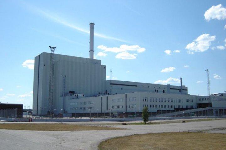 La Suède à la peine avec ses déchets nucléaires