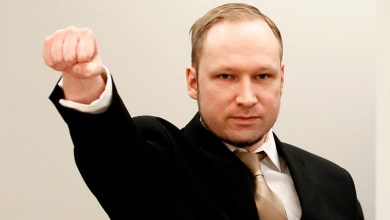 Photo of O desfecho de Breivik
