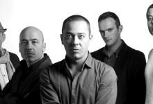 Photo of QB: a dose perfeita em música do mundo