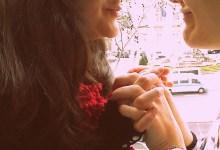 Photo of Conchita