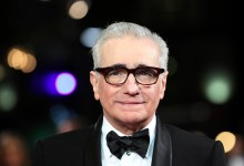 Photo of Scorsese, o compositor