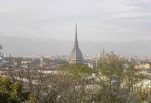 Photo of Turim: uma cidade industrial?