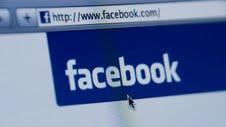 Benefícios do Facebook