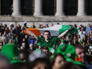 size_590_bandeira-irlanda