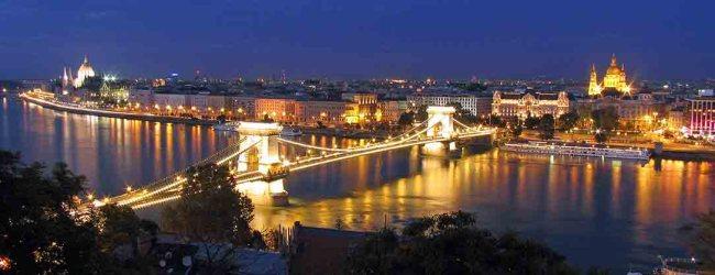 Budapeste_Hungria