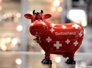 Suíça Neutra na política, neutra na economia_2