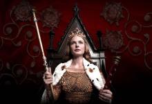 Photo of A história por detrás de The White Queen