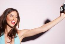 Photo of As redes sociais fizeram de nós narcisistas?
