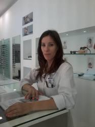 DR_umlugarperdidonomapa4
