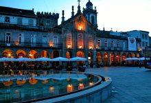 Photo of Braga… uma cidade meramente católica?