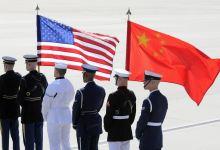 Photo of Estados Unidos e China: uma relação entre o ódio e a amizade