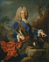 Filipe V (1683-1746)