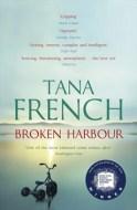 broken harbour 2
