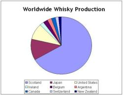 JB_ginouwhiskyparaamanha_6
