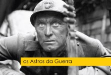 Photo of Uma Obra-Prima chamada Paths of Glory