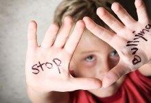 Photo of Violência em contexto escolar