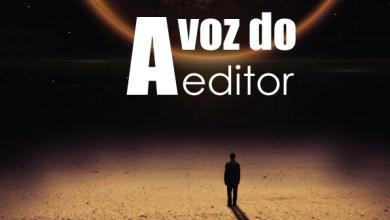 Photo of O Poder de ter Poder