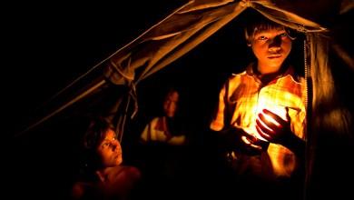 Photo of Quando a Consciência poupa Electricidade e Salva o Planeta