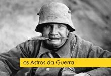 Photo of Primeira Guerra Mundial… the End