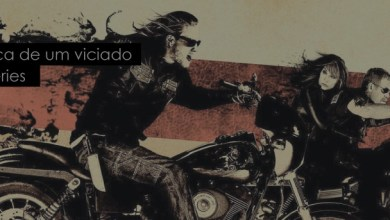Photo of O Final da Estrada de Sons of Anarchy